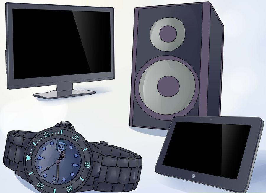 http://topwatch.vn/dong-ho-pc149/loc-san-pham:dong-ho-co-automatic,dong-ho-nu.html