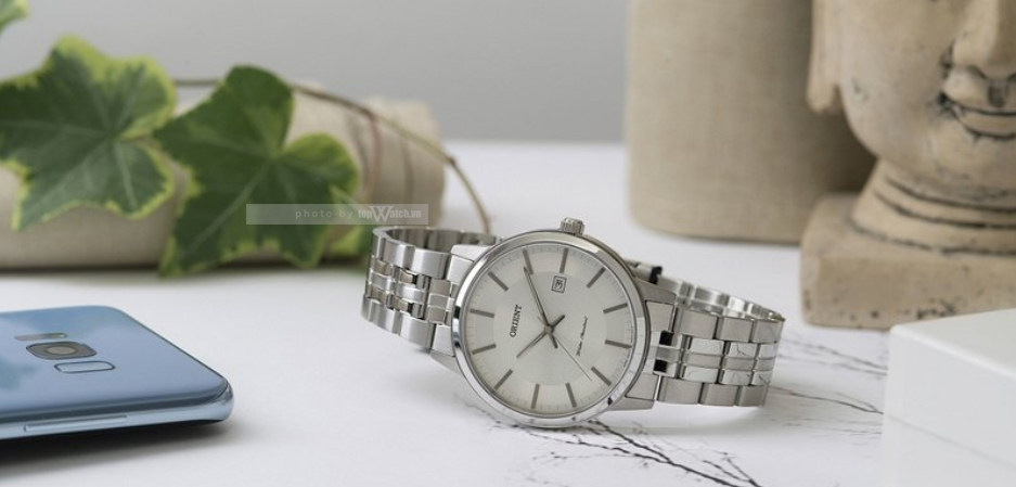 Đồng hồ Orient FUNG8003W0